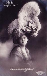 14  8385971417dcad17f0f0fbe0063f90a5--photos-vintage-vintage-hats.jpg