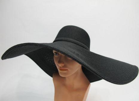10  sun-hat-4.jpg