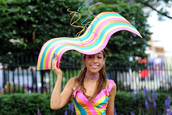 16  royal-ascot-hats.jpg