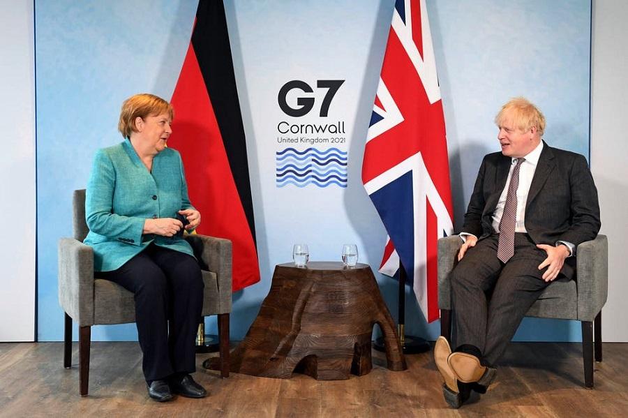 _Britain_G7_18876.jpg