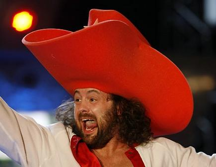 22 WWE-Superstar-Eugene-in-Big-Red-Cowboy-Hat.jpg