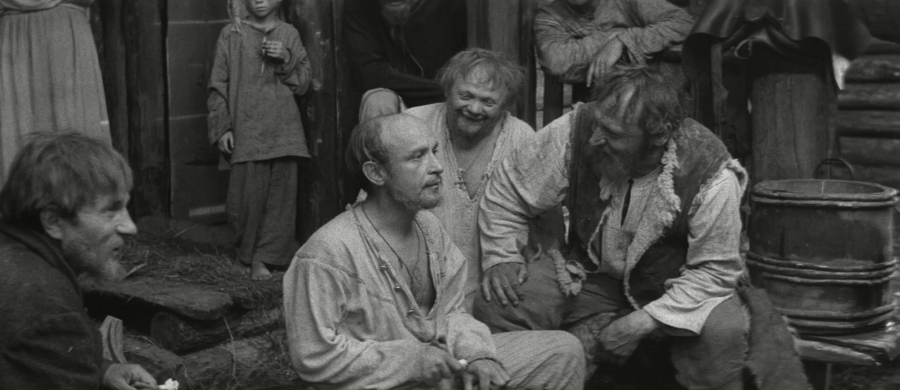 2  1-p-andrei-rublev-film-111.png