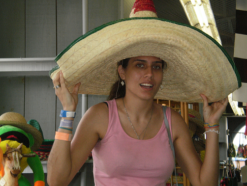 the_giant_sombrero_smaller.png
