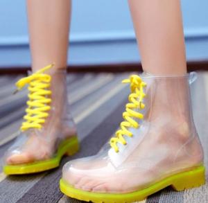 2  large_Invisible_shoes_прозрачные_ботинки_невидимки___3_.png