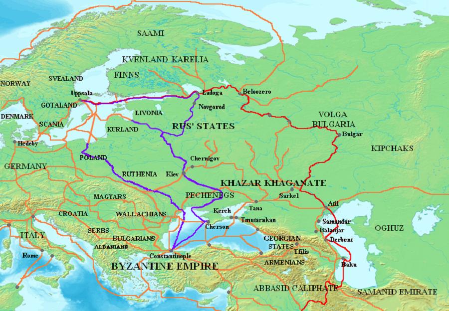 4 Varangian_routes.png