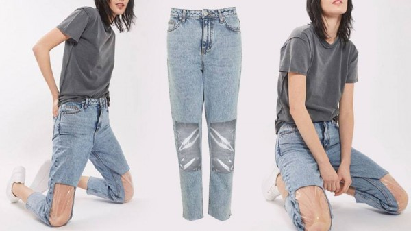 4  clear-knee-mom-jeans1.jpg