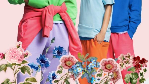 4  бренд Pangaia,4.jpg