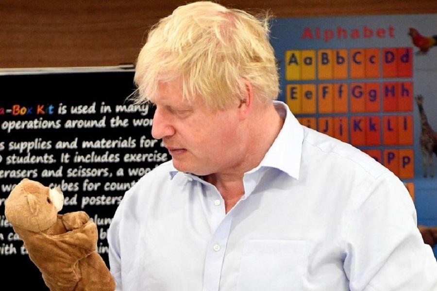 1  PAY-Boris-Johnson-visits-Copenhagen.jpg