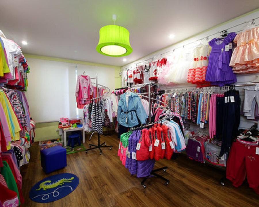 5 Магазин одежды МИКИТА в Ульяновске.jpg