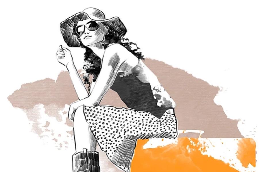 moda-za-mkad-003_1.jpg