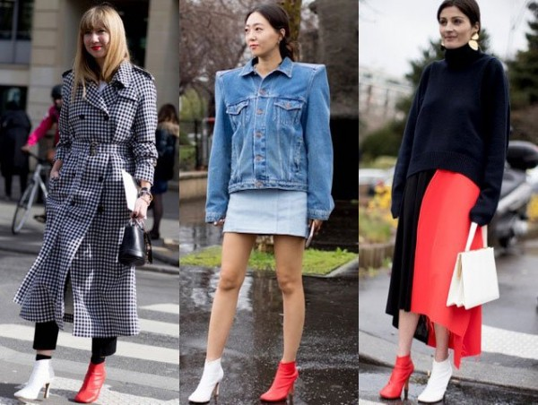 6  Mismatched-Street-Style.jpg