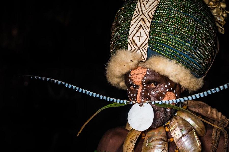 _900x 600 papua-new-guinea-simbai-kalam-tribe-001.jpg