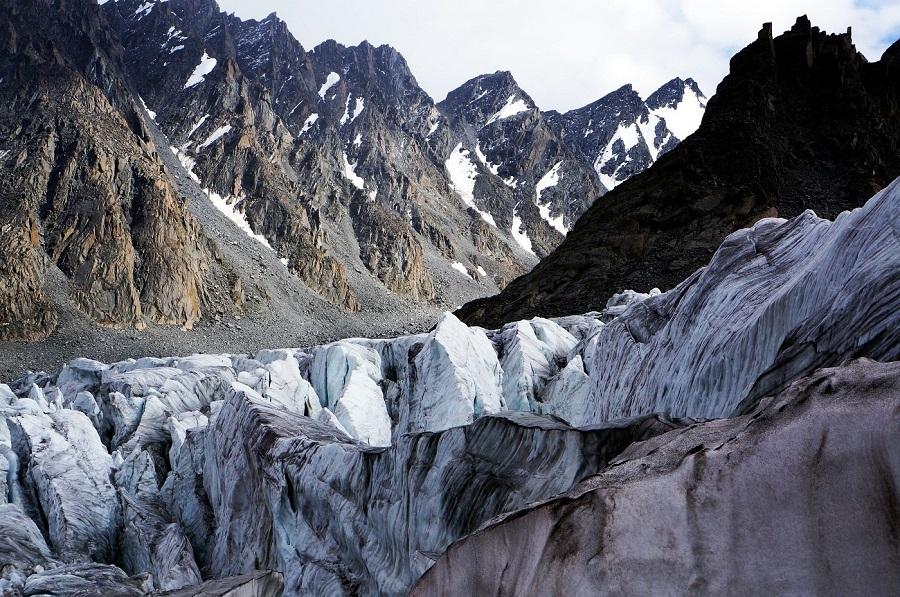 _____________ледник-талдуринский-алтай-фото..jpg