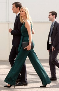 ivanka-trump-germany-02-crop.jpg