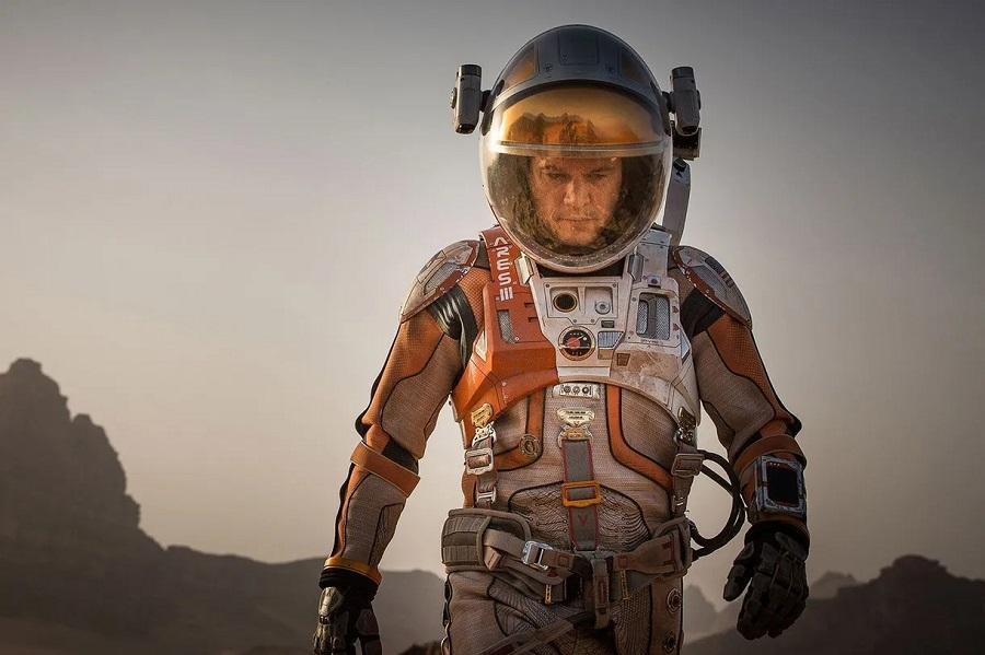 2015 фильм Марсианин martian_spacesuit.0mm.jpg