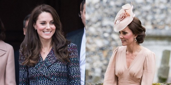 kate-middleton-lead-1514141144.jpg