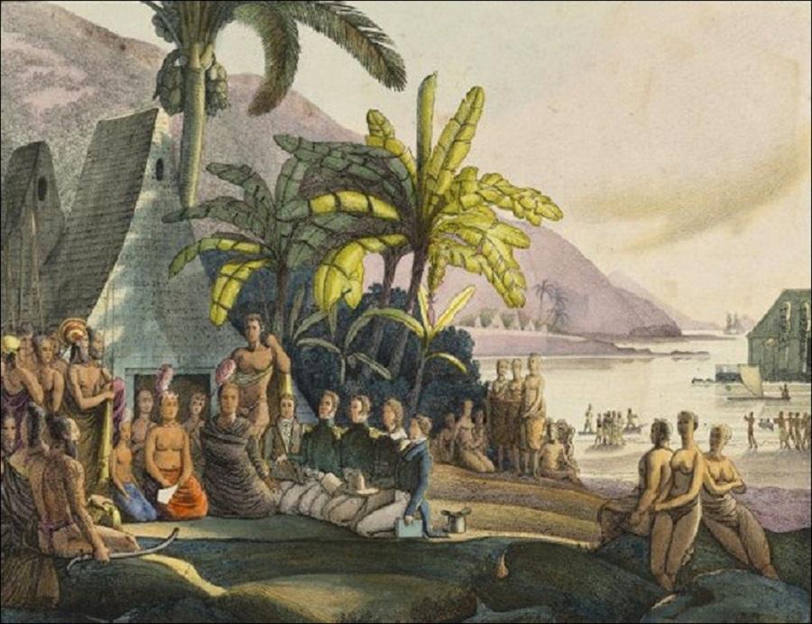 ___expedition_kocebu_hawaii.jpg