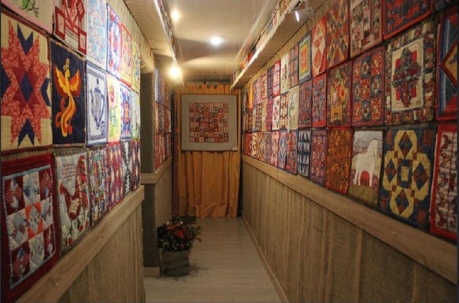 ВРязани открыли первый встране музей лоскутного шитья 1 Ca6666pture.JPG