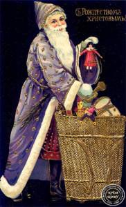 4  С Рождеством Христовым!2.jpg