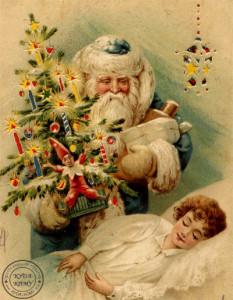 4  С Рождеством Христовым!7.jpg