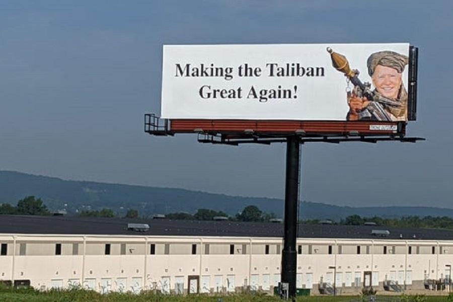 Как Байдена Талибаном троллят bd13c5b6-58d1-4487-9.jpg