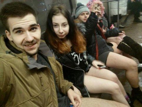 571840.483xp Moscow.jpg