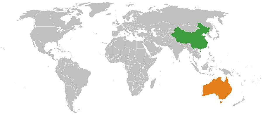 Австралия и Китай заключили договор свободной торговли (FTA).png