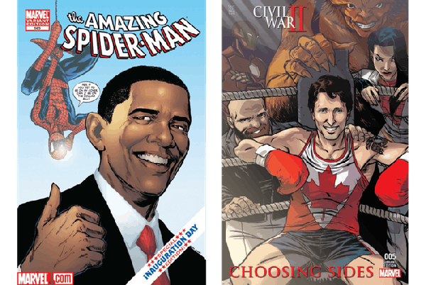 obama-trudeaupng.png