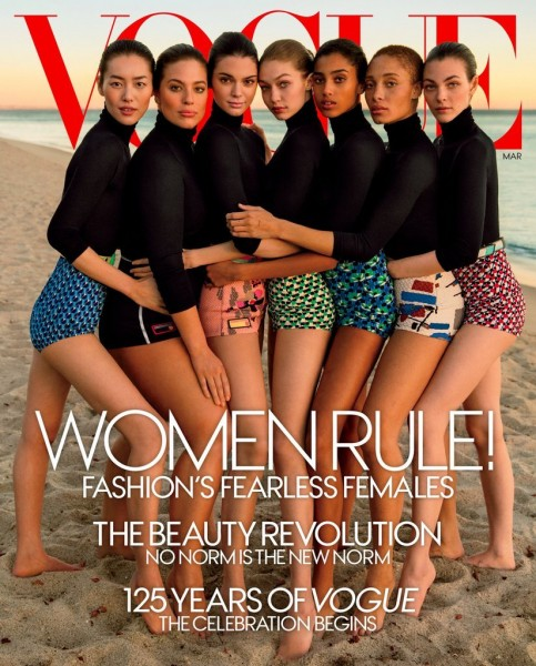 3  Vogue-March-2017-Cover.jpg