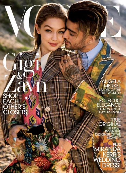 4  Gigi-Hadid-Zayn-Malik-Vogue-Cover-August-2017.jpg