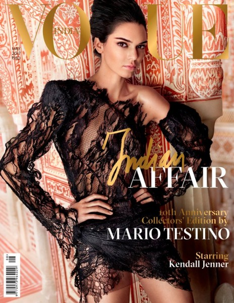 6  Kendall-Jenner-Vogue-India-Cover.jpg