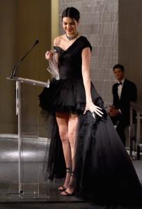 Kendall-Jenner-Daily-Front-Row-Fashion-Media-Awards-Giambattista-Valli-Couture-Tom-Lorenzo-Site-1.jpg