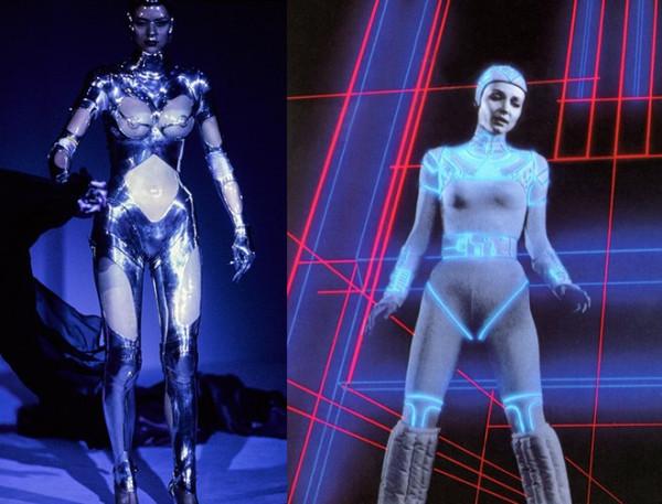 15  sci-fi-heroine-style-15.jpg