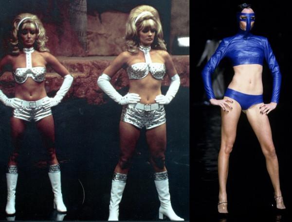12  sci-fi-heroine-style-12.jpg