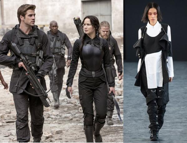 8  sci-fi-heroine-style-8.jpg
