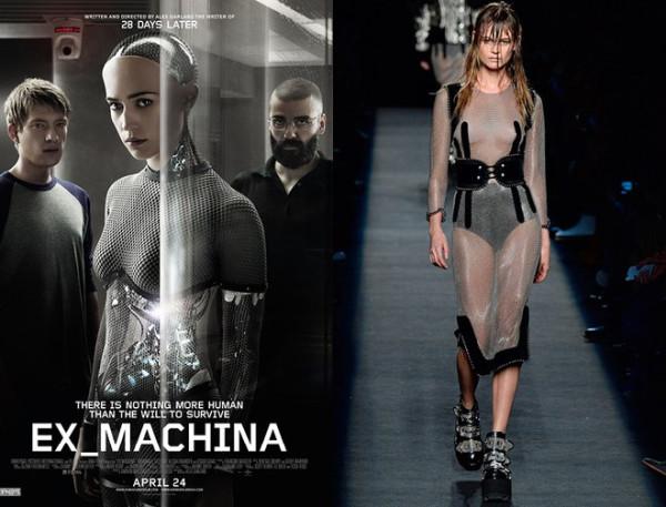 4  sci-fi-heroine-style-4.jpg