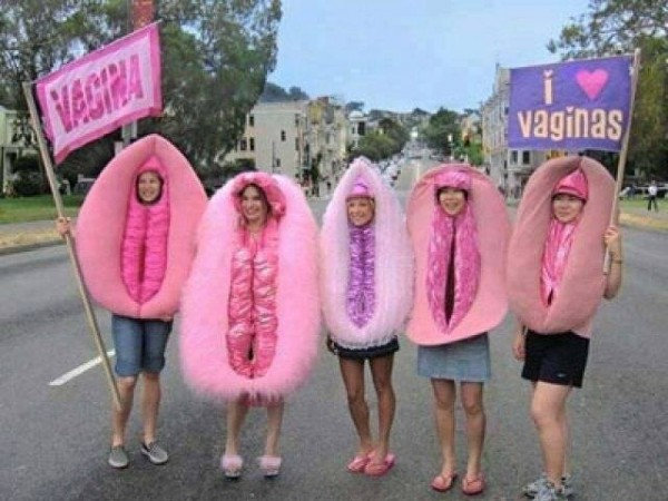 4  Stupid-Leftists-multicolored-vagina-protesters.jpg