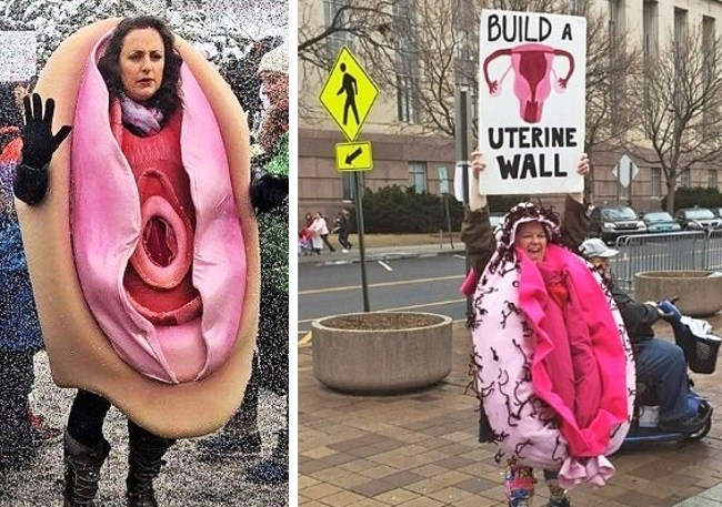 6 vagina-pussy-hats.jpg