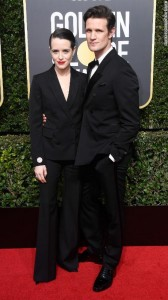 9  180107174850-09-golden-globes-red-carpet-2018-exlarge-916.jpg