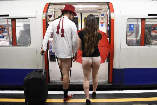 33  tube6.jpg