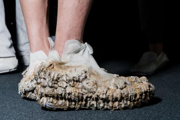 Recently excavated Cottweiler x Reebok sneakers.jpg