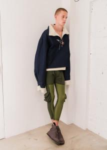 A model at Per Götteson.jpg