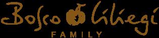 315px-Bosco_di_Ciliegi_Family.svg.png