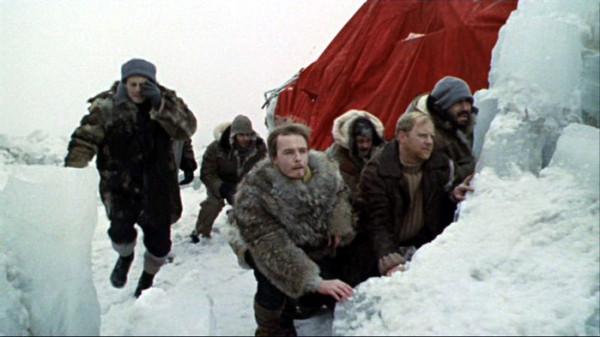 Красная палатка1.jpg