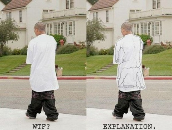 the_sagging_pants_fashion_trend_that_makes_absolutely_no_sense_640_23.jpg