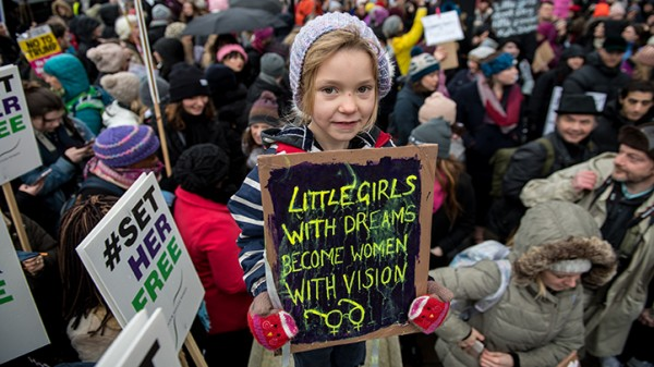 10   kids-at-womens-march-2018-722x406.jpg