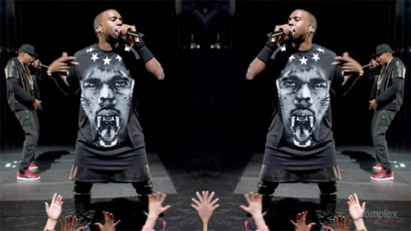 jay-z-and-kanye-west-niggas-in-paris-official-music-video-597x3361.jpg