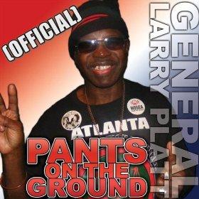 Pants_on_the_Ground_single.jpg