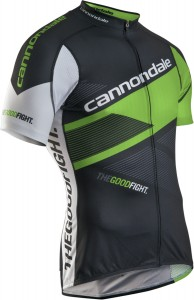 5  cannondale-the-good-fight-jersey-167011-1.jpg