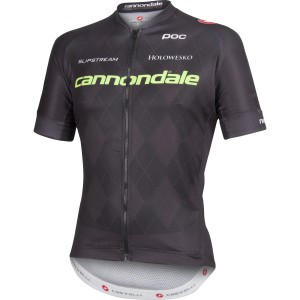 5v  Castelli-Cannondale-Team-2-0-Black-Jersey-Team-Jerseys-Black-SS16-CS42060010102.jpg